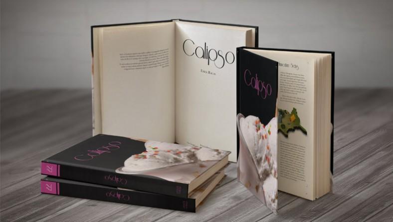 Бэлэн номны дизайн
