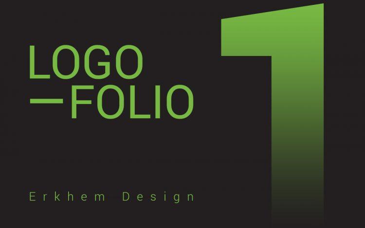 Байгууллагын бэлгэдэл, лого #1