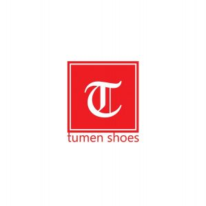 """Tumen shoes"" ХХК"
