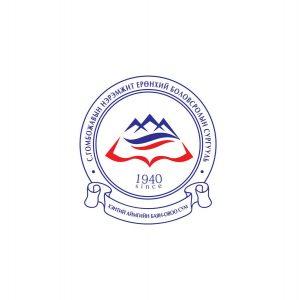 Хэнтий аймгийн Баян-Овоо сумын сургууль with BatbayarM