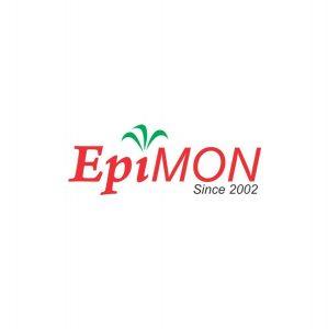 """""""Эпимон"""" Мэдрэлийн сэргээн засах эмнэлэг"""