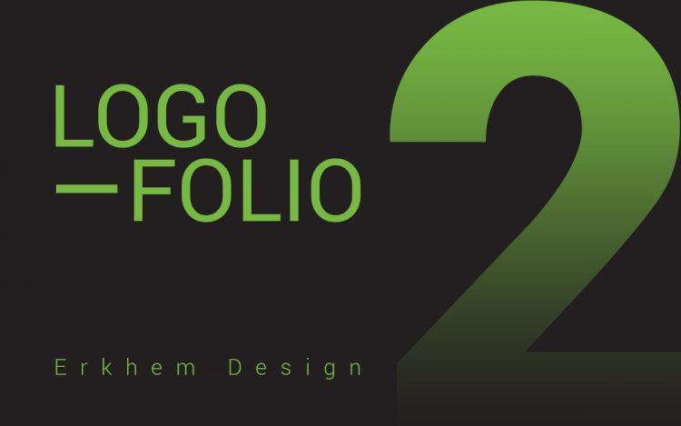 Байгууллагын бэлгэдэл, лого #2